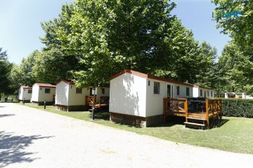 Glamping & Camping